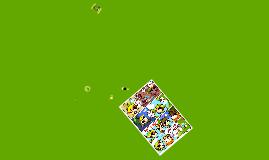 Princesa Zelda! :O