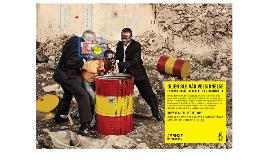 Amnesty_reklame analyse