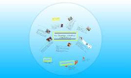 Presentació tecnologia industrial 1r BAT