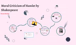 Hamlet Criticism