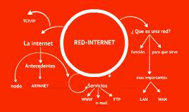 RED-INTERNET