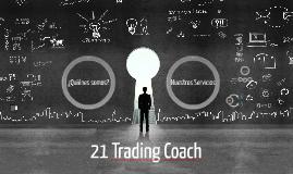 21TC Servicios Profesionales