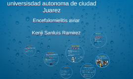 universisdad autonoma de ciudad juarez