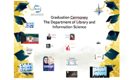 DLIS Graduation 2017