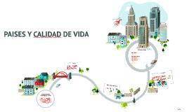 Copy of CONDICIONES NATURALES SOCIOECONOMICAS Y CALIDAD DE VIDA