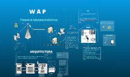Copy of Protocolo de Aplicaciones Inalámbricas