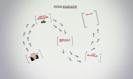 HERR KARLSEN
