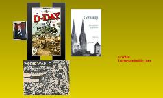 1st period D-Day by Robert Piotrowski