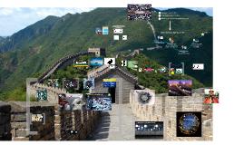 Сотовая модель китайских брендов