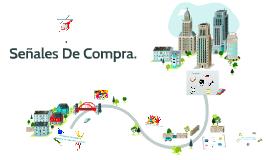 Copy of Señales De Compra.