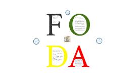 """Copy of Analisis FODA """"Cafe Punta de Cielo"""