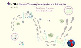 Copy of UNID_Nuevas Tecnologías Aplicadas a la educación