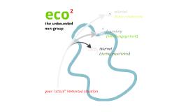 eco^boundary