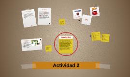 Copy of Actividad 2