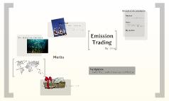 ET(Emission Trading)
