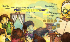 philippine literature in phillipines customers satisfaction Pampanga, philippines: its implications to constituents' satisfaction joan c reyes phd in business student, decision sciences and innovation department  customer satisfaction can be either transaction-specific satisfaction or cumulative satisfaction.