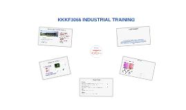 Latihan Industri