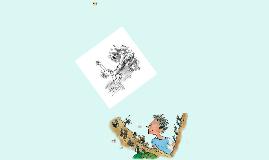 heintje en de minpins