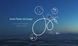 Copy of Carlos Ibañez del Campo Segundo Gobierno