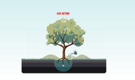 Eco-Action