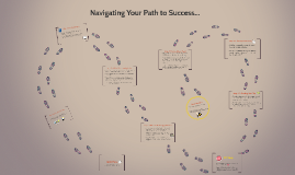 Navigating Your Path to Success!