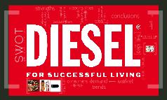 diesel brandstorm