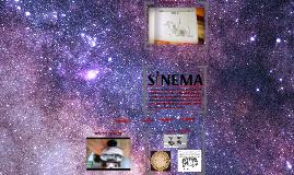 Sinema Serüveni