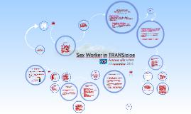 Persone con varianza di genere tra salute, protocolli e perc