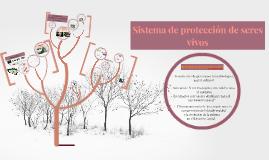 ecosistemas de gran importancia biológica, social, cultural