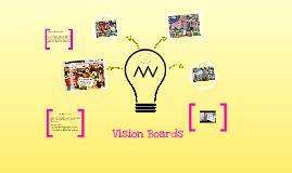 Dream Boards