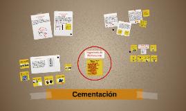 6.1 Cementación