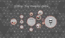 IQ Wine