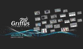Apresentação Griffus