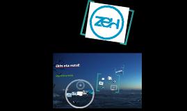 Z-HzOrg 3023
