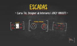 Copy of ESCADAS