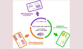 Obligaciones Clubes y Modelo de Gestión Interasociativo