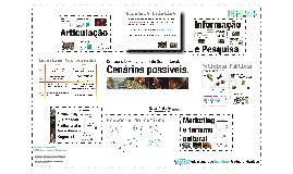 Copy of CULTURA E DESENVOLVIMENTO SUSTENTÁVEL: CENÁRIOS POSS͍VEIS