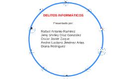 Copy of ASPECTOS ÉTICOS Y LEGALES DE LA SEGURIDAD INFORMÁTICA