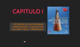 UNIVERSIDAD NACIONAL DEL ALTIPLANO – PUNO