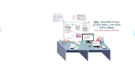 Office/PIKA/Evernote Training