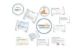 Copy of TrueCom