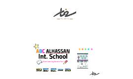 ABC ALHASSAN
