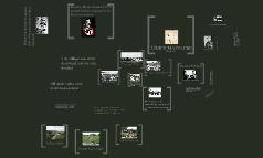 The Lidice Massacre