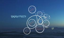 Copy of LOGICA FUZZY