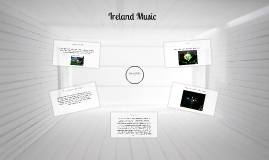 Ireland Music