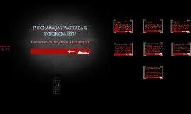 Copy of PROGRAMAÇÃO PACTUADA E INTEGRADA (PPI)
