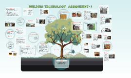 Copy of BUILDING TECHNOLOGY