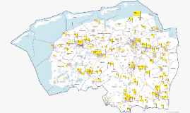 Beschikbare kavels Noord-Nederland