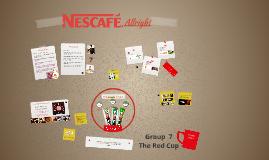 Nescafe Allright