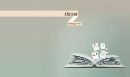 The Mitzvot